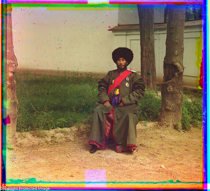 1910<br />