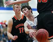 02-26-19-Dover-Basketball