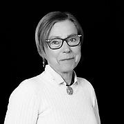 2017-06-01 Britt-Marie Frid- Wideqvist