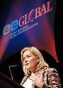 EE Global Conference