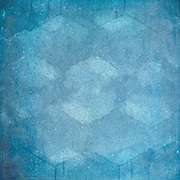 Light blue grunge texture