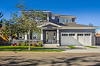 Professional Real Estate Photography. Serving San Diego, Win More Listings and Engage More Buyers with Your Real Estate photography.