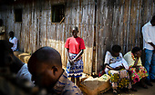 Faith in South Sudan