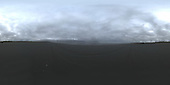 Grey Beach 01
