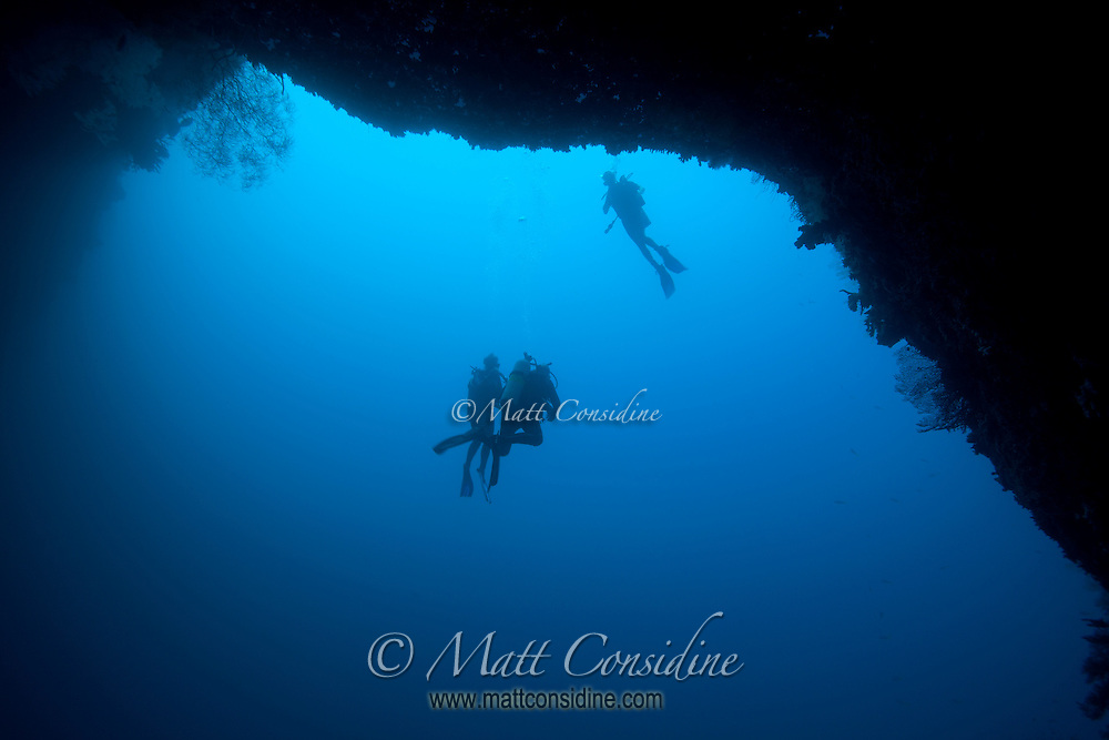 (Photo by Matt Considine - Images of Asia Collection)