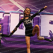 7081_Central Explosion Cheerleading Academy - Central Explosion Cheerleading Academy C4