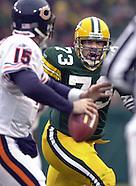 12/01/2002 vs Bears