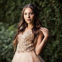 Daisy Temple BM<br /> (C) Blake Ezra Photography Ltd. 2018. <br /> www.blakeezraphotography.com<br /> info@blakeeraphotography.com