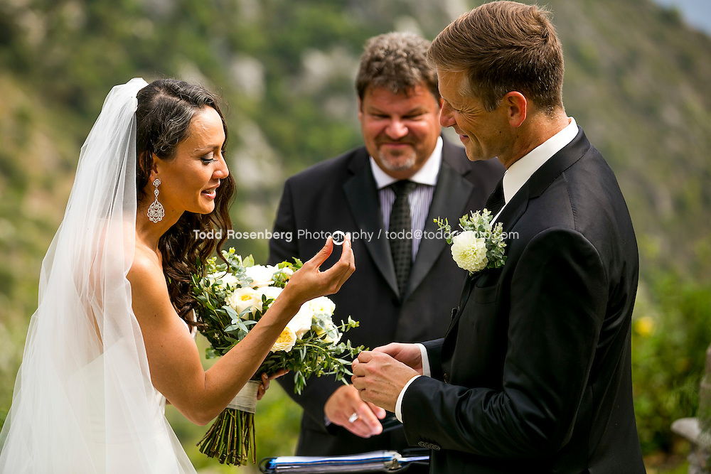9/16/15 7:58:08 AM -- Eze, Cote Azure, France<br /> <br /> The Wedding of Ruby Carr and Ken Fitzgerald in Eze France at the Chateau de la Chevre d'Or. <br /> . &copy; Todd Rosenberg Photography 2015