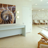 Art Installation | Residential