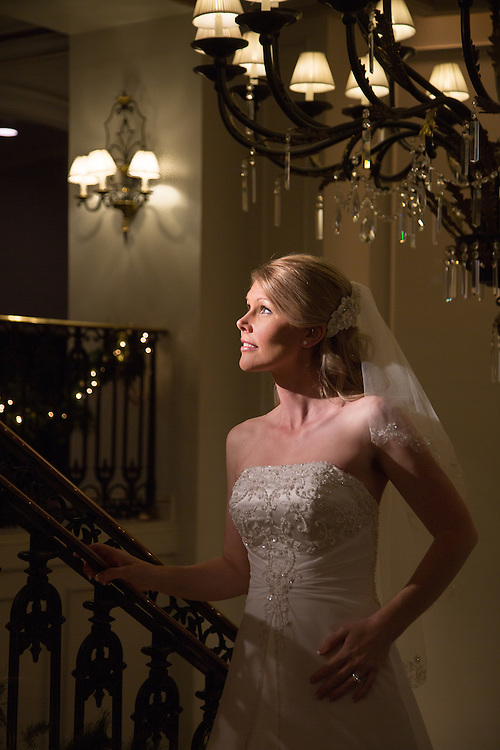 This was our first EMERGENCY bridal photo shoot. When we got the call that a photographer was sick we bolted over to The Ritz-Carlton hotel to help. Stunning bride. Beautiful venue. Perfect day. #bridalphotography #neworleansweddingphotography #weddingphotographer #louisianaweddings #nolavowsphotography #followyournola