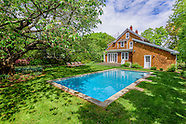 21 David's Lane, East Hampton, NY