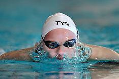 2013 - Danish Open Swimming