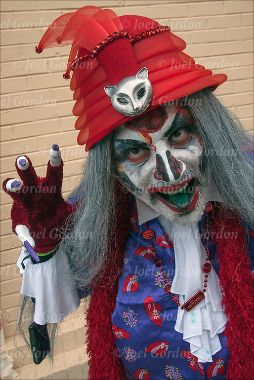 Atlantic City Zombie Walk on the boardwalk.<br /> <br /> Based on the Walking Dead films, the zombie craze is a popular pop culture actives for families, young and old alike who enjoy dressing up and playing zombie.