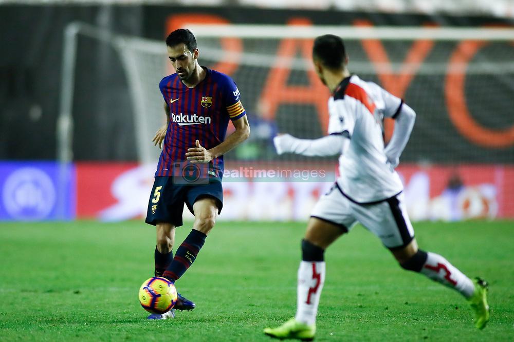 صور مباراة : رايو فاليكانو - برشلونة 2-3 ( 03-11-2018 )  20181103-zaa-a181-344
