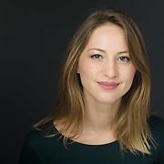 Andreea Hristu