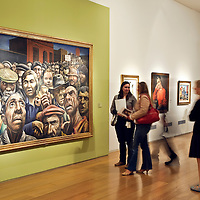 Buenos Aires, Argentina 21 August 2009<br />