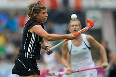 20110625 NED: Champions Trophy Germany - New Zealand, Amstelveen