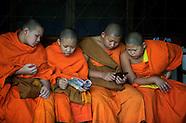 Various Thailand