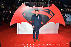 2016_03_22_Batman_V_Superman_RT