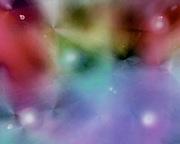 Galactic Nuances #24 ~  © Laurel Smith