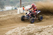AMA/ATVA National MX at Glen Helen Raceway, San Bernardino CA