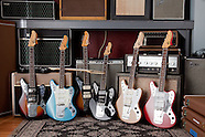 2009.11.25.Bilt Guitars