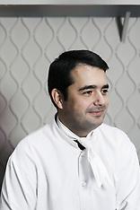 Jean-Francois Piege (Dec. 2010)