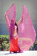 2012 Circus Et Cetera @ The Fresno Chili Festival