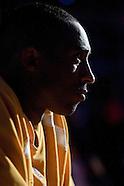 Lakers vs Timberwolves 11-7-06