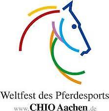 Aachen 2018