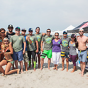 2015 Waterman Eco - Challenge