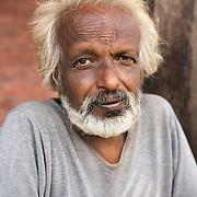 Jaya Ananda Manylal, 60