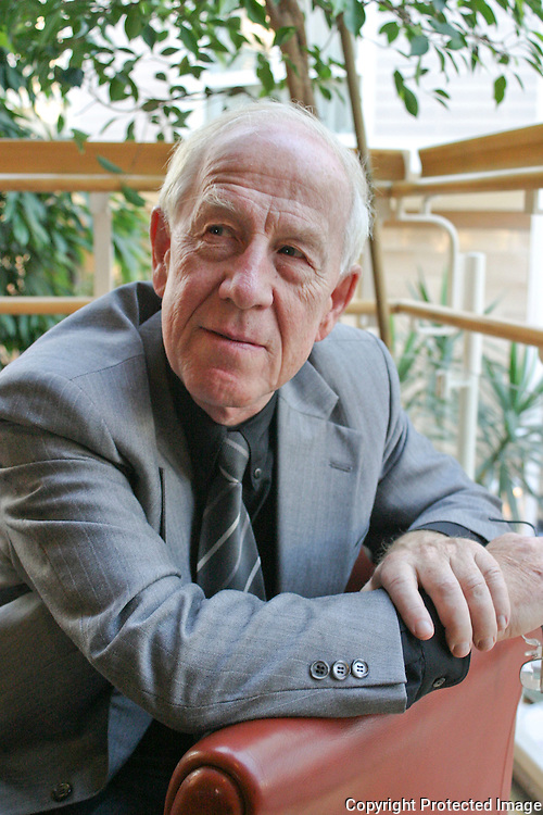 Ivar Bj&oslash;rgen (f&oslash;dt 1934), professor i psykologi ved Norges teknisk-naturvitenskapelige universitet. Grunnlegger av psykologisk institutt ved universitetet i Trondheim. <br /> Bj&oslash;rgen var sterkt opptatt av elevmedvirkning.<br /> Han er kjent for &aring; ha innf&oslash;rt begrepet &laquo;ansvar for egen l&aelig;ring&raquo;, som har v&aelig;rt sentralt i reformer i det norske skolevesenet.