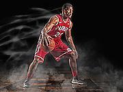 Bradley Sports Men's Basketball