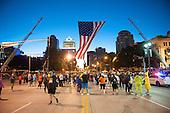 102316 Go! St. Louis Halloween Run