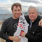 Marc Emig & Michel Hildago