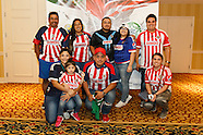 Chivas Meet and Greet - 6/27/2016