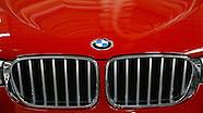 20140328 BMW