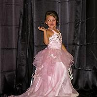 2015 Little Miss Carroll County (09-01-15)