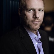 NOAH EMMERICH - 66th International Film Festival
