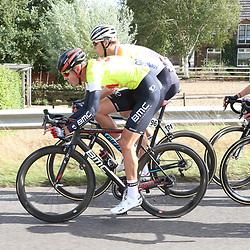 30-09-2016: Wielrennen: Olympia Tour: Zutphen<br /> ZUTPHEN (NED) wielrennen