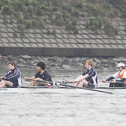 244 - Monkton Combe J4+ - SHORR2013