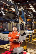 Stagecoach Apprenticeship