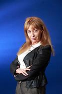 Susan Greenfield