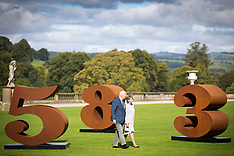 2017_09_18_Chatsworth_House_Sculptures_AMC