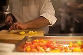 Food/Work - Feast or Fashion 2011