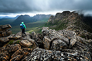 Photos and video from the recent trip to Central Highlands in Tasmania:<br /> https://posnov.exposure.co/tasmanias-central-highlands