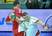 20110106 Poland vs Slovakia, Gdynia
