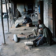 14 February 1976<br />
